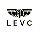 Picture for category LEVC