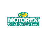 Picture for category Motorex